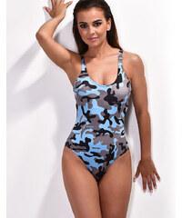 Jednodílné plavky z obchodu Dessue.com - Glami.cz b9f6aa6172