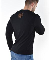 57bbd3aba594 Pánská trička Emporio Armani