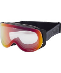 Lyžiarske okuliare Victory SPV 630C čierna fc257c8edb3