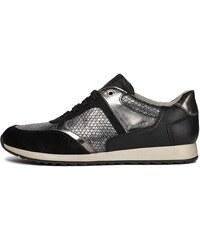 Čierne Dámske topánky z obchodu Bigbrands.sk - Glami.sk 6601e74058f