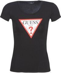 Guess Tričká s krátkym rukávom ORIGINAL Guess f42e6208b14