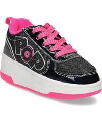 Čierne Dievčenské topánky z obchodu Bata.sk - Glami.sk a9fc94e8c5a