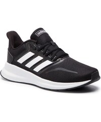 71128c85d67d Kollekciók Adidas Férfi ruházat és cipők ecipo.hu üzletből | 260 ...