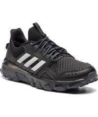 37259f3195 Cipő adidas - Rockadia Trail F35860 Cblack/Gretwo/Gresix