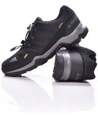 Kollekciók Adidas Fekete SportOutletStore.hu üzletből - Glami.hu 10ee1f5a08