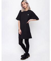 adidas Originals Trefoil Dress Black 9200ea638b8