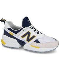 New Balance MS574EDD férfi sneakers cipő 4a1900433a