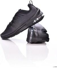 e7086a222a Fekete Trendmaker.hu üzletből   2.810 termék egy helyen - Glami.hu
