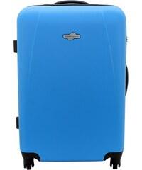Ingyenes szállítás Férfi bőröndök és utazótáskák  8f91e41118