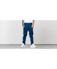 2bd9e5250a93f0 adidas Originals adidas Beckenbauer Track Pants Legend Marine