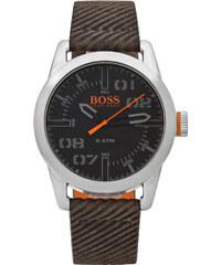 Pánske šperky a hodinky Hugo Boss Orange  ce501a07ab9