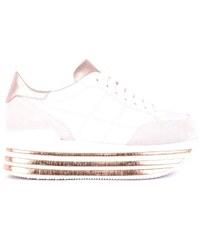 Dámské boty luxusních značek  0f441a299b