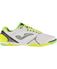 Joma Dribling 721 Mens Indoor Football Trainers a53d946649