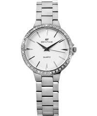 Dámské hodinky Bentime  6739acb7c78