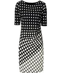 Letní casual midi šaty - Glami.cz e5aa190d00