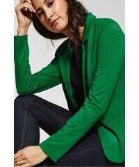 Kolekce Street One dámské oblečení z obchodu DzinyOdevy.cz  b2a8d28fc90