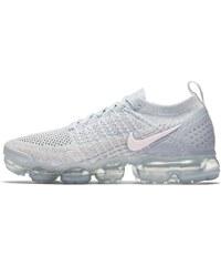 Bežecké topánky Nike W AIR VAPORMAX FLYKNIT 2 942843-011 7c48b2bab11d8