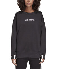 adidas Originals Coeeze DU7193 722554b932