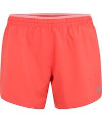 NIKE Sportovní kalhoty  Elevate  pink e46f4e4dfa