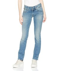 Tommy Hilfiger dámské světle modré džíny Viola 03820acd0e
