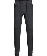 Sportovní pánské kalhoty slim fit - Glami.cz 2d18abc0b4