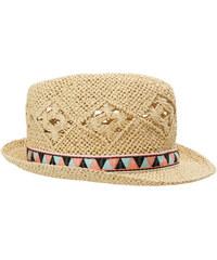 Khaki dámské klobouky - Glami.cz 2c48248204