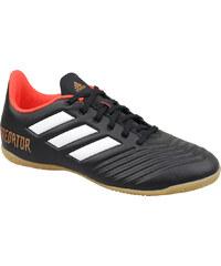 buy online 196ee b4f6a Adidas Predator Tango 18.4 IN CP9275
