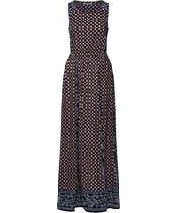 5237f73a16a ABOUT YOU Letní šaty  Summer Dress  modrá   mix barev