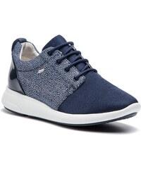 f7135736ed3 Sneakersy GEOX - D Ophira A D621CA 00714 C4192 Denim Navy