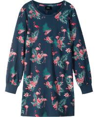 7151a7adfc57 Dievčenské šaty s dlhým rukávom - Glami.sk