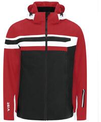 Pánská lyžařská bunda Vist Annibiale 99CA 99b940608d5