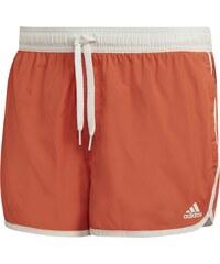 Oranžové Pánske kúpacie šortky - Glami.sk d790044104