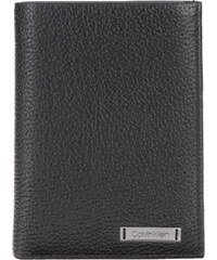 Pánské peněženky Calvin Klein  905ef04e347
