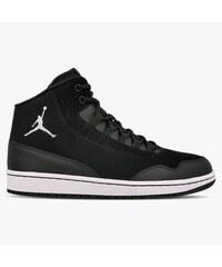 Nike Jordan Executive Muži Obuv Tenisky 820240011 e6eec3d960e