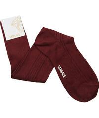 e6e55e1214b Versace Socken Ponožky pro muže Ve výprodeji v Outletu