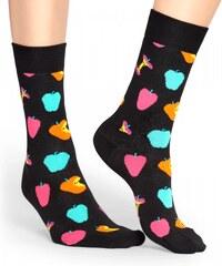 Kolekce Happy Socks pánské ponožky z obchodu Back-Pack.cz - Glami.cz a6b3d07cde