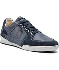 Kolekcia Geox Pánske topánky z obchodu eobuv.sk - Glami.sk 1f841b03f8