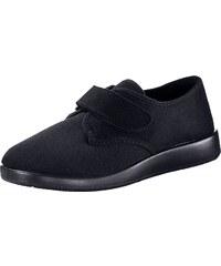 1004ba814a7b Čierne Dámske topánky z obchodu Klingel.sk