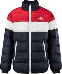 Férfi dzsekik és kabátok Lonsdale  0c6296eb8d