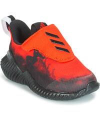 c78221e7a98 adidas Běžecké   Krosové boty Dětské FORTARUN SPIDER-MAN adidas