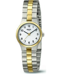 42230028197 Dámske hodinky Boccia Titanium 3201-02 - Glami.sk