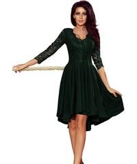 Numoco Plesové dámské šaty 3f852f7bd7