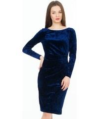Sense Estélyi ruha FSE-SLE719--8 Kék 7bb5dd0834