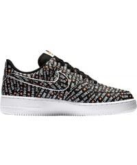 Nike Air Force Dámske tenisky  6f8fafc429e