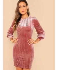 1d662865566b Ružové Šaty z obchodu Zunique.sk - Glami.sk