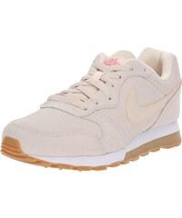 premium selection 6b529 62271 Nike Sportswear Tenisky  Nike MD Runner 2 SE  béžová