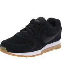 1dab6dc3f29 Nike Sportswear Tenisky  Nike MD Runner 2 SE  černá