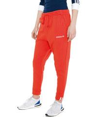 adidas Originals Coeeze Tepláky Červená 568f797dd8