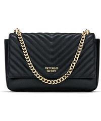 914437420e Victoria s Secret luxusná crossbody kabelka