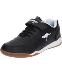 15d6c397da20 KangaROOS Športová obuv  VANDER YARD  čierna